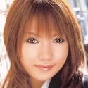 大塚ひなの顔写真