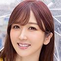 大槻ひびきの顔写真