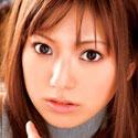 音羽かなで(おとはかなで)      生年月日 : 1984年8月1日  星座 : しし座  血液型 : A  サイズ : T157cm B88cm(Eカップ) W56cm H85cm  出身地 : 神奈川県  趣味・特技 : 家事、DS、ビリヤード