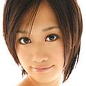 otoha_maki.jpgの写真