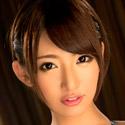 乙葉ななせの動画像シェアFC2
