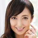 そくぬきTV - AV女優:「音羽文子」