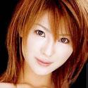 小沢菜穂の顔写真