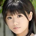 小澤ゆうきの顔写真