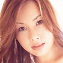 REINAの顔写真