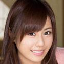 瑠川リナの動画像シェアFC2