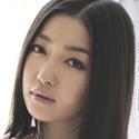 江波りゅう(RYU)の顔写真