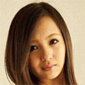 冴木エリカ(さえきえりか)