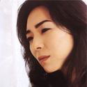 冴島奈緒の顔写真