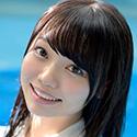 斎藤まりなの顔写真