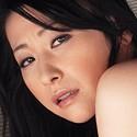 西城玲華の顔写真