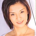 坂上友香の顔写真
