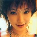 坂口華奈の顔写真