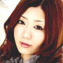 榊なちの顔写真