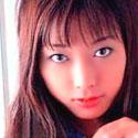 坂巻リオナの顔写真