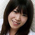 坂本愛海の顔写真