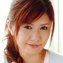 坂本梨沙の顔写真