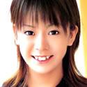 坂下真紀(さかしたまき)    生年月日 : 1985年8月2日  星座 : しし座  血液型 : A  サイズ : B85cm(Dカップ) W58cm H86cm  出身地 : ----  趣味・特技 : ----  ブログ : http://blog.dmm.co.jp/actress/sakashita_maki/