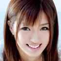 咲田うららの顔写真