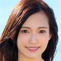 咲乃小春画像