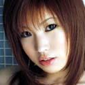 桜あい(さくらあい)    生年月日 : 1988年8月23日 星座 : おとめ座 血液型 : ---- サイズ : T163cm B90cm(Gカップ) W58cm H88cm 出身地 : ---- 趣味・特技 : アニメを見ること ブログ : http://blog.dmm.co.jp/actress/sakura_ai/