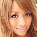 桜りおの動画像シェアFC2