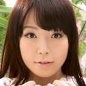 桜すなおのプロフィール画像