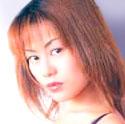 桜田佳子の顔写真