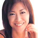 桜田由加里の顔写真