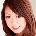 桜木莉愛(かじか凛)の顔写真