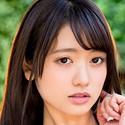 桜木セイラのプロフィール画像