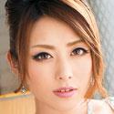 桜井あゆの顔写真