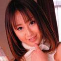 桜井エミリ(さくらいえみり)      生年月日 : 1987年4月12日  星座 : おひつじ座  血液型 : ----  サイズ : T162cm B90cm(Gカップ) W60cm H89cm  出身地 : 高知県  趣味・特技 : スノーボード