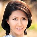 櫻井美保の顔写真