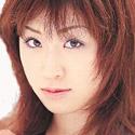 桜井沙也加のプロフィール画像