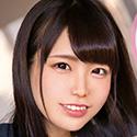 桜井千春のプロフィール画像
