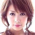 桜子の顔写真