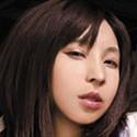 桜ノ宮てんまの顔写真