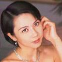 桜沢菜々子の顔写真