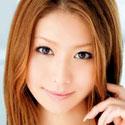 紗奈の顔写真