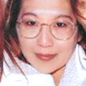 三代目葵マリーの顔写真