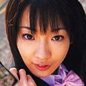 早乙女みなき(朝倉なほ)の顔写真