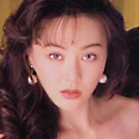 沙羅樹の顔写真