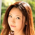 笹原美香のプロフィール画像