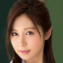 佐々木あきの顔写真