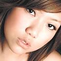 sasaki_miu.jpgの写真
