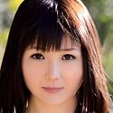 佐々木しおりの動画像シェアFC2