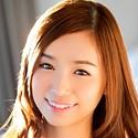 笹倉杏の顔写真