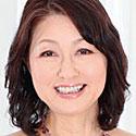 里中亜矢子の顔写真