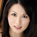 佐藤みき(佐藤美紀、鈴木志帆)の顔写真